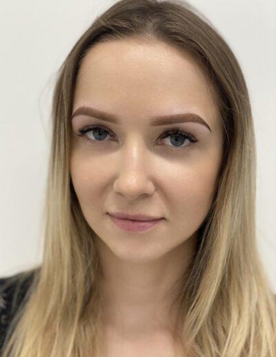 Makijaż permanentny Katowice
